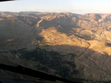 Malmul, south of Mazar