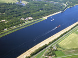 Amsterdam-Rijn kanaal