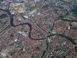 City of Haarlem