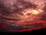 7-17-05 Sunset2.JPG