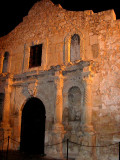 11-5-2005 Alamo by Night4.JPG