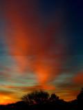 4-2005 Sunrise2.JPG