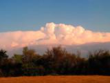 Afternoon Storm Clouds.jpg