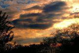 Cloudy Sunset 2.jpg
