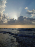 Dawn Over the Gulf of Mexico.jpg