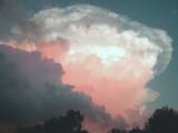 Evening Thunderstorm.jpg