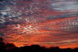 7-17- 2005 Sunset 4
