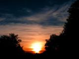 Sunset Through Clouds.jpg