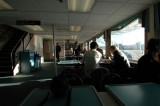 Ferry Commute to Victoria.jpg