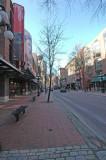 Revitalized Street of Vancouver.jpg