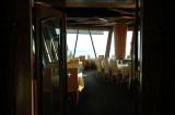 Observatory Restaurant on Grouse Mt.jpg