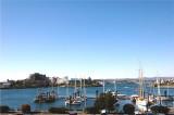 Victoria Harbor 2.jpg