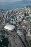Vancouver Arenas.jpg