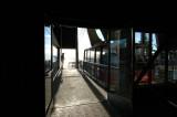Cable  Car on Grouse Mt.jpg