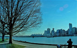 View from Stanley Park.jpg