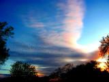 Evening Clouds.jpg