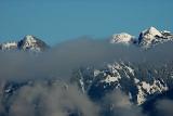 Low Clouds-1.jpg