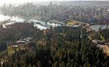 Vancouver BC Canada Stanley Park.jpg