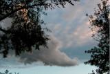 5-10-2007 Sunset after Storm 1.jpg