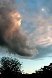 5-10-2007 Sunset after Storm 5.jpg