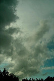 Battle in the Sky 2.jpg