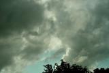 Battle in the Sky.jpg