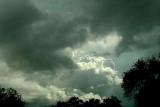 7-3-07 Break in the Storm.jpg