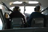 Floatplane Pilot and Passenger.jpg
