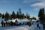 Grouse Mountain Skiers.jpg