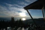 Observation Deck  on Grouse Mountain.jpg