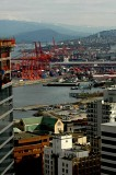 Vancouver BC Port 2-2006 051.jpg
