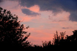 African Dust Sunset 2.jpg