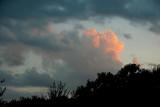 Sunset Glow 1.jpg
