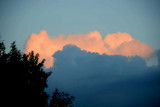 Sunset Glow 2.jpg