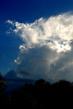 9-10-07 Afternoon Clouds.jpg