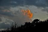 Evening Clouds 3.jpg