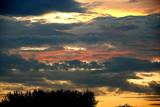 10-1-2007 Sunset 2.jpg