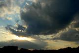 10-10-2007 Evening Clouds 2.jpg