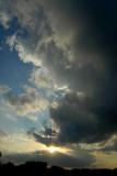 10-10-2007 Evening Clouds 3.jpg