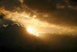 10-10-2007 Evening Clouds 6.jpg