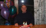 happy birthday grandpa and adam