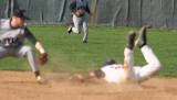 AHS Baseball vs. Ryle