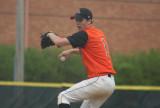 AHS Baseball vs. Bethel-Tate