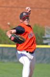 AHS Baseball vs. Loveland