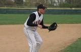 AHS Baseball vs. Glen Este