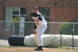 bryan at first base