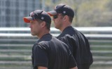 coaches wardwell and barber