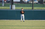 nick in right field