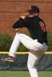 AHS Baseball vs. Glen Este 2d