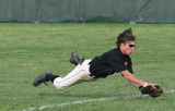 AHS Baseball vs. Harrison
